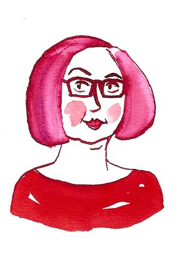 Liesbeth (51)