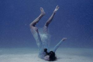 Zomerhitte: 'Ik zat in de overlevingsstand om niet te hoeven voelen'